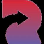 Refereum Price Reaches $0.0003  (RFR)