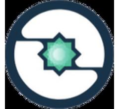 Image for Insights Network (INSTAR) Market Cap Tops $10.12 Million