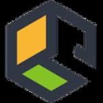 Cube Price Tops $0.0010 on Major Exchanges (AUTO)