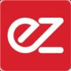 EZToken (EZT) Price Hits $0.0041 on Exchanges