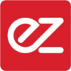 EZToken Reaches 24 Hour Trading Volume of $0.00 (EZT)