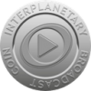 Interplanetary Broadcast Coin  Price Reaches $0.22 on Top Exchanges