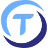 TrueUSD (TUSD) Hits Market Capitalization of $211.66 Million