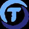 TrueUSD Price Up 0.4% Over Last Week (TUSD)