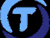 TrueUSD (TUSD) 24 Hour Trading Volume Tops $545.98 Million