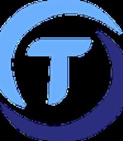 TrueUSD (TUSD) Trading Down 0.2% This Week
