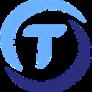 TrueUSD Price Tops $1.00