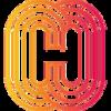 HOQU Trading Down 10.6% This Week (HQX)