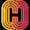 HOQU Reaches Market Capitalization of $1.23 Million