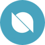Ontology Price Down 25.2% Over Last Week (ONT)