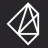 DATx Reaches Market Cap of $0.00 (DATX)