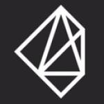 DATx (DATX) Price Up 14% This Week