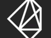 DATx Price Reaches $0.0002  (DATX)