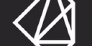 DATx 1-Day Trading Volume Reaches $290,046.00