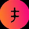 JET8 Price Hits $0.0004 on Major Exchanges (J8T)