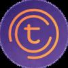 TomoChain  Hits 24-Hour Volume of $1.27 Million