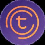TomoChain (TOMO) Trading Down 0.2% This Week