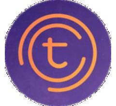 Image for TomoChain Price Tops $2.27  (TOMO)