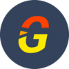 Graft (GRFT) Trading Up 4.8% Over Last Week