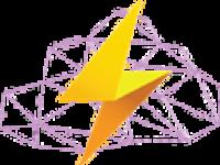 Electrify.Asia Tops 1-Day Volume of $199.00 (ELEC)