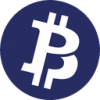 Bitcoin Private (BTCP) Reaches One Day Trading Volume of $50,732.00