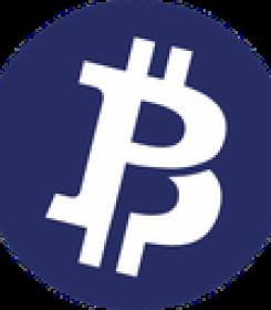 Bitcoin Private (BTCP) Market Cap Reaches $556,466.25