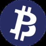 Bitcoin Private Achieves Market Capitalization of $4.59 Million (BTCP)