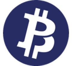 Image for Bitcoin Private (BTCP) Price Down 8.9% This Week