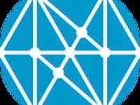Tokenomy Reaches Market Cap of $5.49 Million (TEN)