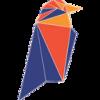 Ravencoin (RVN) Market Capitalization Achieves $120.77 Million