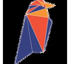 Image for Ravencoin Reaches Market Cap of $561.66 Million (RVN)