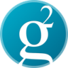 Groestlcoin Tops 24-Hour Trading Volume of $382,249.00 (GRS)