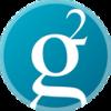 Groestlcoin Market Cap Reaches $28.65 Million (GRS)