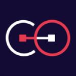 Leadcoin Market Cap Reaches $62,858.00 (LDC)