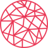 Sharpe Platform Token Price Hits $0.18 on Exchanges