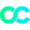 Octoin Coin Hits 1-Day Volume of $960,801.00 (OCC)