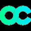 Octoin Coin Price Reaches $0.11  (OCC)