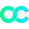 Octoin Coin Price Hits $0.0096