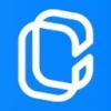 Centrality (CENNZ) 24-Hour Trading Volume Reaches $67,655.00