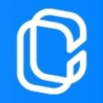 Centrality (CENNZ) Achieves Market Capitalization of $75.48 Million