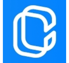 Image about Centrality Price Tops $0.0743 on Top Exchanges (CENNZ)