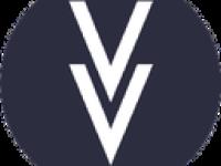 Havven (HAV) 1-Day Trading Volume Reaches $43,347.00