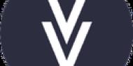 Havven  Market Capitalization Achieves $3.16 Million