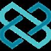Loom Network Price Tops $0.0687 on Top Exchanges (LOOM)
