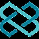 Loom Network (LOOM) Market Cap Reaches $23.65 Million