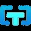 Guaranteed Ethurance Token Extra Price Reaches $0.0641  (GETX)