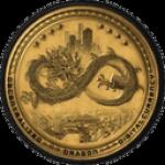 Dragon Coins (DRG) Achieves Market Capitalization of $17.62 Million