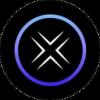 LatiumX Price Up 112.8% Over Last Week (LATX)
