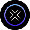 LatiumX Price Up 112.8% Over Last Week