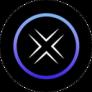 LatiumX  Price Up 30.5% This Week
